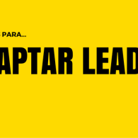 5 tips para captar leads interesantes