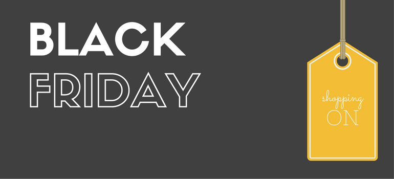 black-friday-2016-showrooming-ecommerce