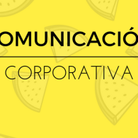 Comunicación corporativa y medios de comunicación digitales - INDI marketers