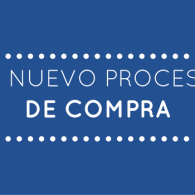 Marketing nuevo proceso de compra Sebas Escudero INDImarketers