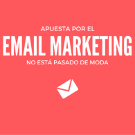 Email marketing email comercial no esta pasado de moda_INDImarketers
