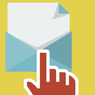 Email Marketing actual