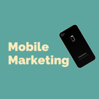 indimarketers-mobile-marketing-770-350