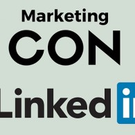 Linkedin_marketing
