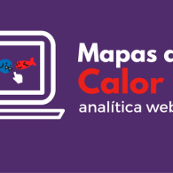 Mapas de calor analitica web INDImarketers