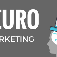 neuromarketing-trump-elecciones-usa