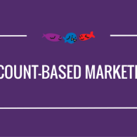 Qué es el Account-Based Marketing INDImarketers