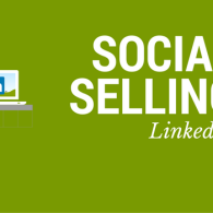 Social Selling LinkedIn INDI marketers