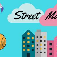street-marketing-indi-marketers