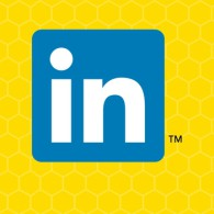 Tips para ampliar tu red de contactos en LinkedIn INDImarketers