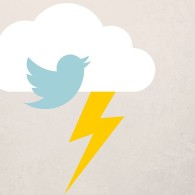 Twitter_project_lightning