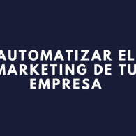 automatizar-marketing-empresa-770-350