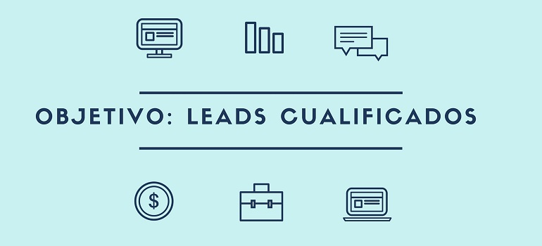Leads cualificados